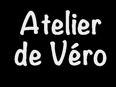 Atelier de Véro